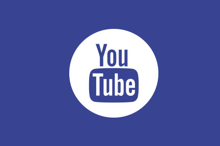 Myrtle Beach Orthodontics YouTube Channel